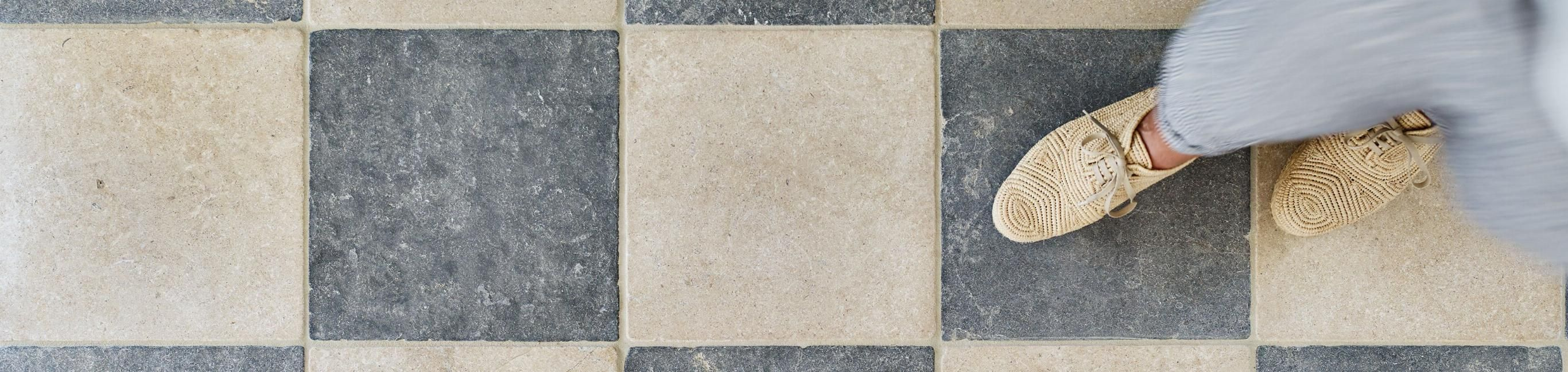 Pin By Nina Ryden On Finishes Wall Floor Tiles Tile Floor Flooring