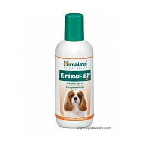 Himalaya Pet Products Are A Well Known Brand To Keep Pets Healthy Infection Free And Shiny Buy Himalaya Pet Pr Medicated Dog Shampoo Dog Shampoo Pet Vitamins