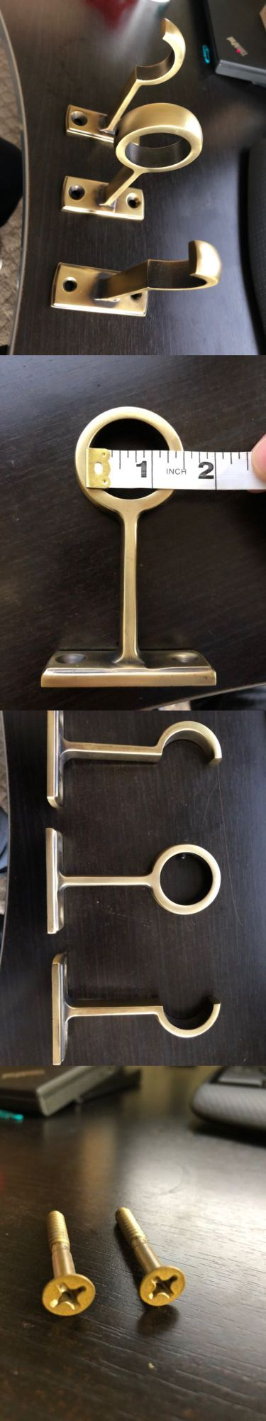 Curtain Rods And Finials 103459 Restoration Hardware Curtain Rod