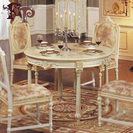 Wholesale Dining Table  Buy Cheap Dining Table From Best Dining Prepossessing Wholesale Dining Room Chairs Review