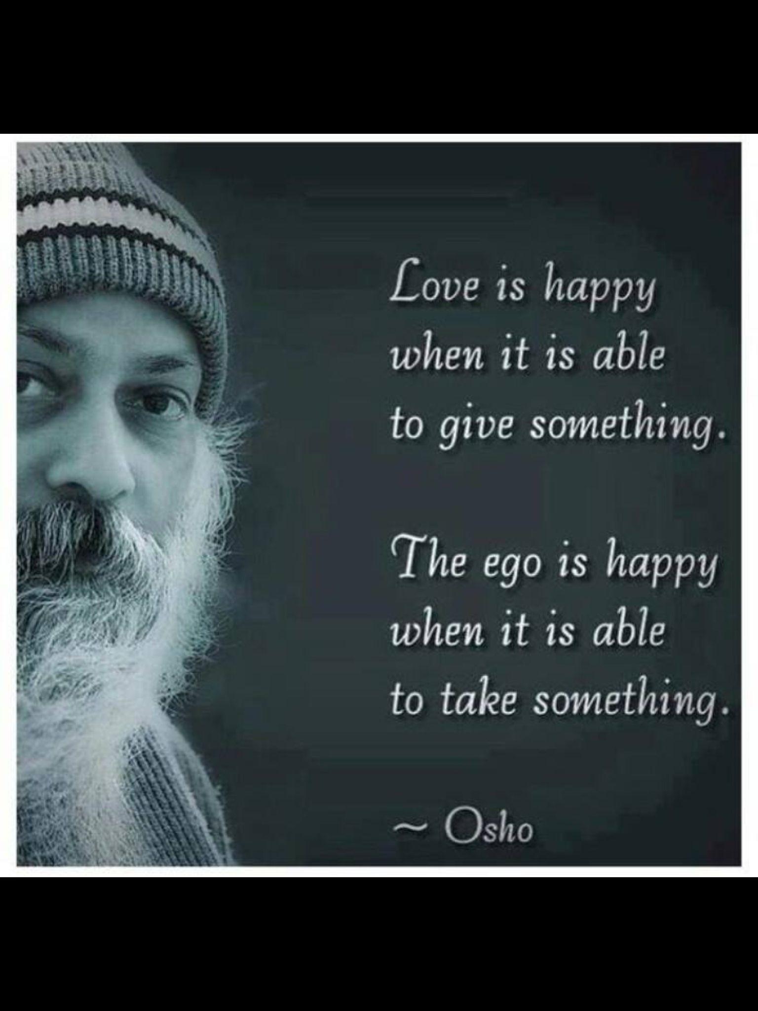 Citaten Rumi Lengkap : Osho wisdom pinterest gezegden woorden en boeddha