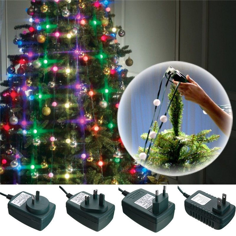 Gime String Lights #ebay #Home  Garden Products in 2018