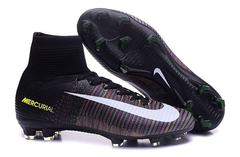 soccer boots uk