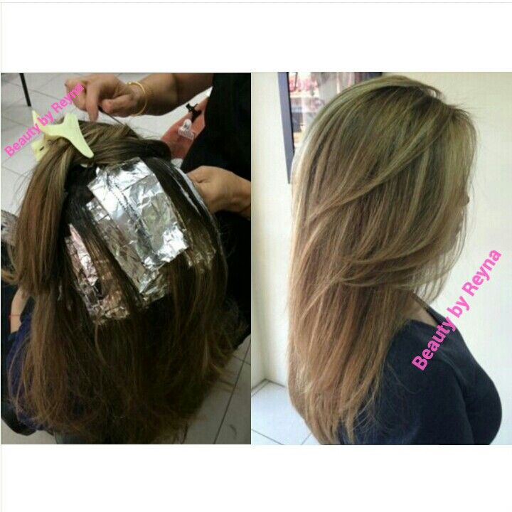 Beauty By Reyna Dominican Hair Salon 7377 Davie Rd Extension Hollywood Fl 33025 954 432 0673 Highlights Blonde Blondeshave Dominican Hair Beauty Hair Color