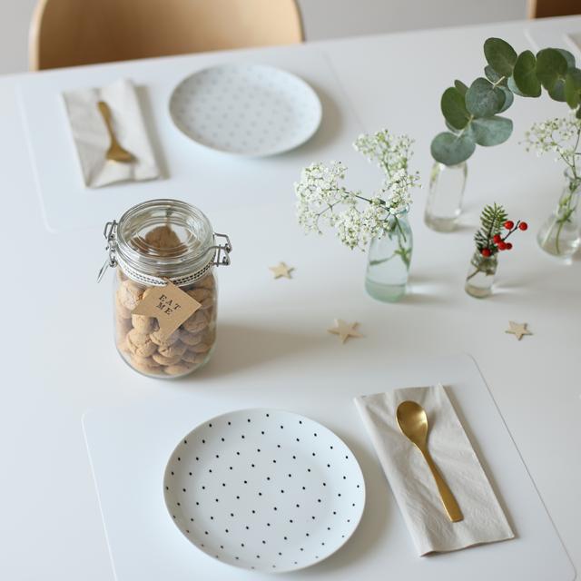 no l 2015 no l pinterest diner entre amis entre amis et d corations de table. Black Bedroom Furniture Sets. Home Design Ideas