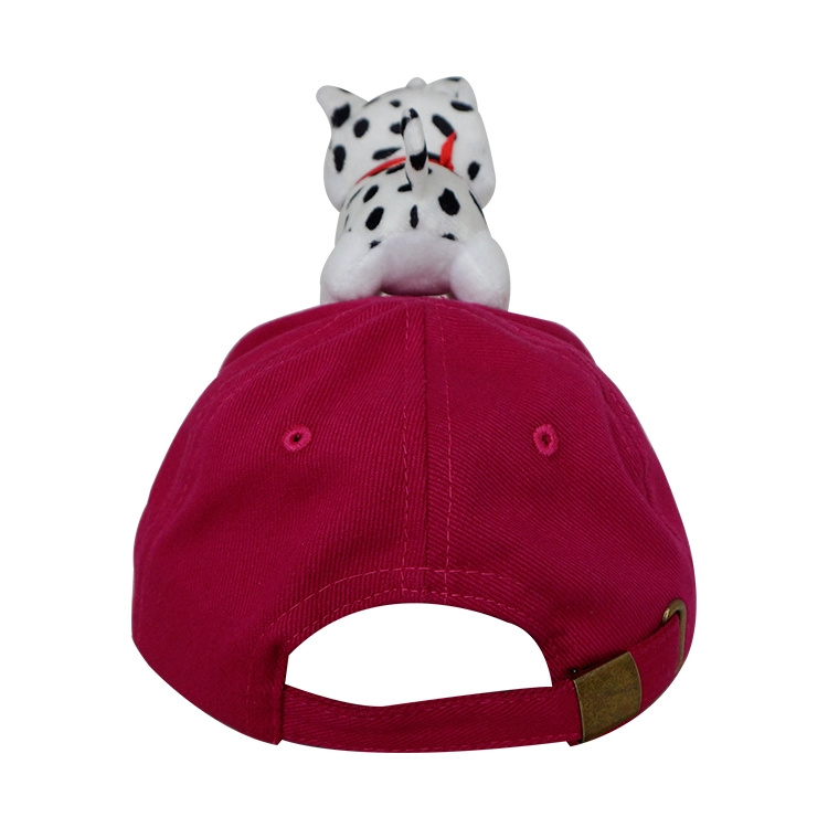 Wholesale Customised 3d Embroidery Different Types Of Animals Baseball Caps Hats Buy Cheap Baseball Caps Caps With Logo Different Types Of Animals Caps Produc Di 2020