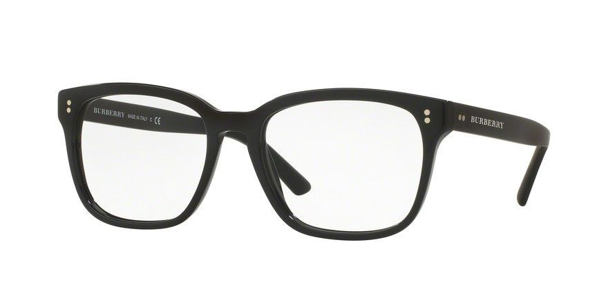 7a0f09afb900 Burberry BE2225 Eyeglasses