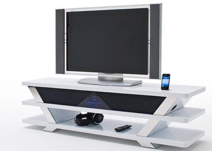 lifestyle. Black Bedroom Furniture Sets. Home Design Ideas
