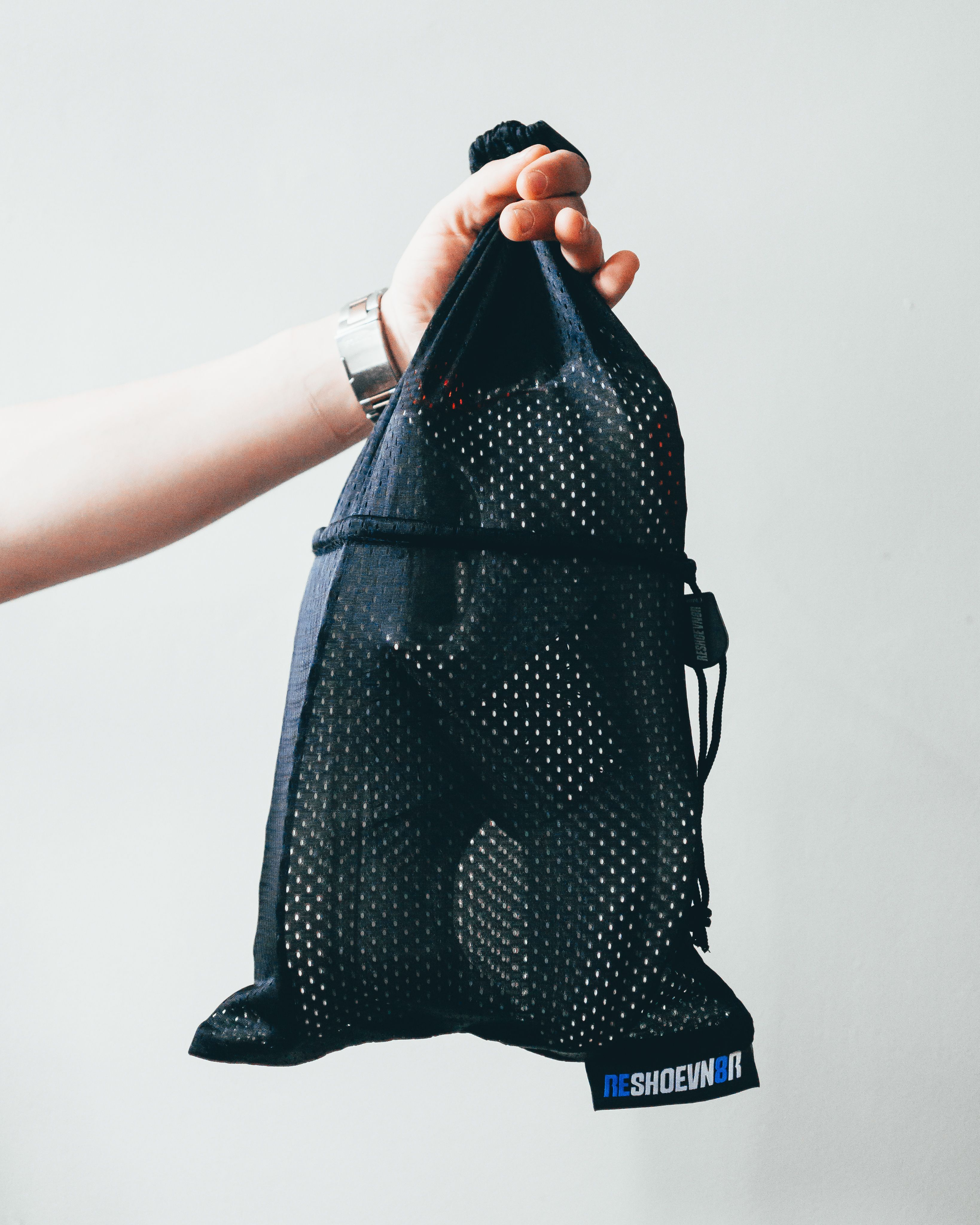Sneaker Laundry Bag Products