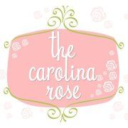 the carolina rose