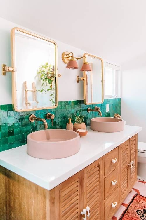 Photo of 5 Spring Decor Trends That Will Add Character To Your Apartment