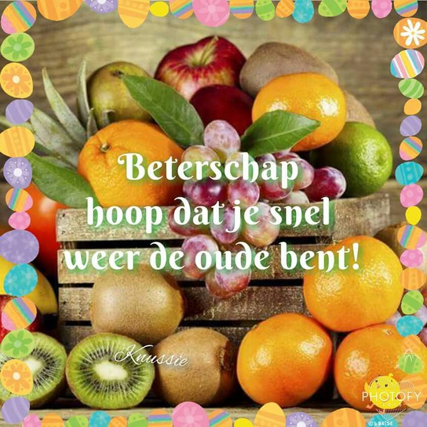 Citaten Voor Beterschap : Beterschap citaten pinterest get well en wellness