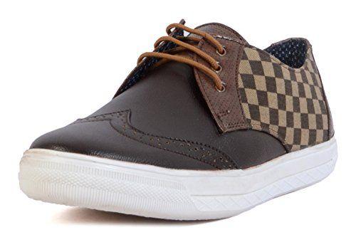 Bottlebruss Men's Brown Sneakers - 10 UK Bottlebruss http://www.amazon.in/dp/B06VT3ZN5D/ref=cm_sw_r_pi_dp_x_u.OVyb1FB4FDZ