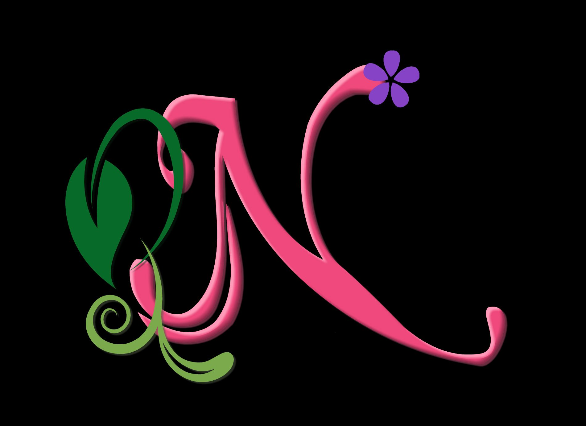searching alphabet wallpapers ordered by top rated page of