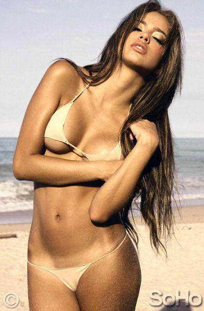 Babylonx Adriana Lima Vaginas Ass Nude Boobs Photos Xxx Xxx Porn Pics