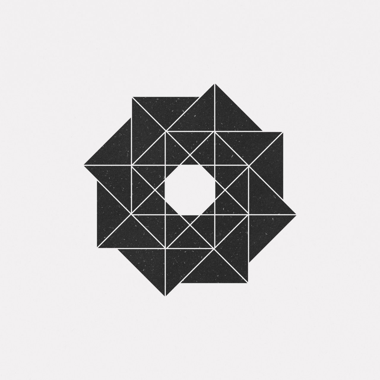 Best 25  Geometric designs ideas on Pinterest | Geometry tattoo ...
