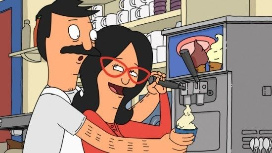 13 Reasons Bob and Linda Belcher Have The Best (Fictional) Marriage of All Time