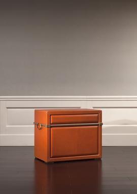 Lorenzo tondelli furniture table1 pinterest night for Tondelli arredamenti