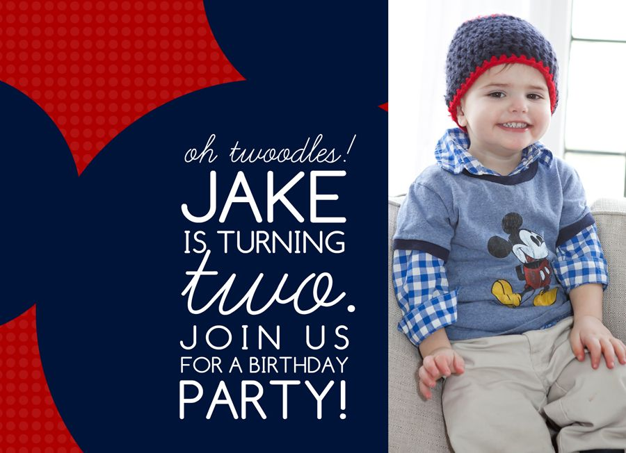 Julie Marie Portraits Jakes 2nd Birthday Party