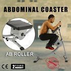 Ab Trainer Max Fitness Workout Machine Exercise Get In Shape New #Fitness - #Ab #Exercise #Fitness #...