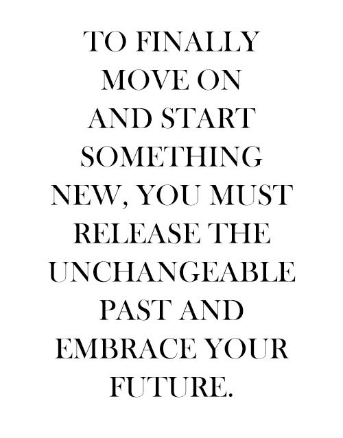 Truths · New YouUnknown QuotesNew ...
