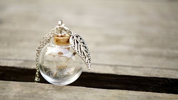 globe necklace - Google 검색