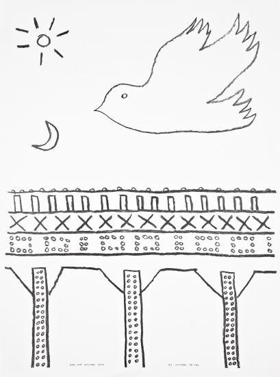 Michael De Feo, The High Line