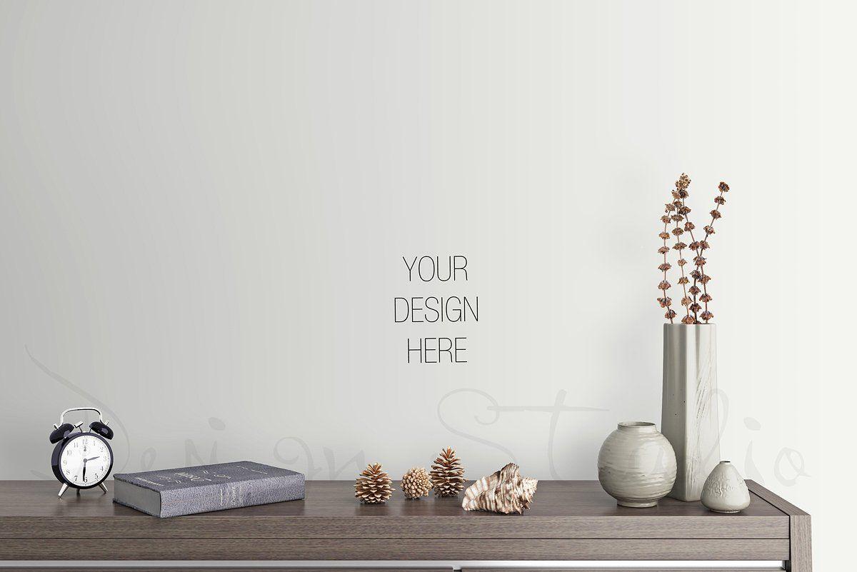 Interior Psd Living Room Photo High Resolution Files Instant