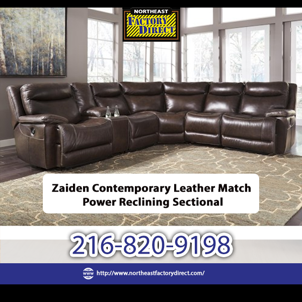 Northeast Factory Direct For An Amazing Selection Of Furniture Mattress In The Cleveland Eastlake Westlake Mentor Medina Ohio Area 216 820