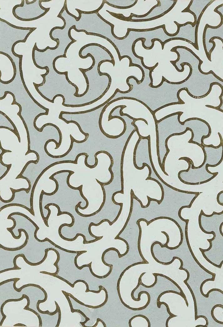 gothic patterns wallpaper pattern - photo #16