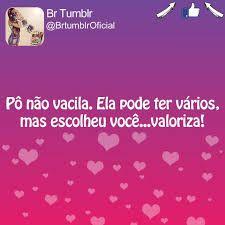 Resultado De Imagem Para Tumblr Frases De Amor Frases