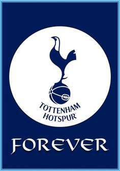Spurs Websites Tottenham Hotspur Tottenham Tottenham Hotspur Football