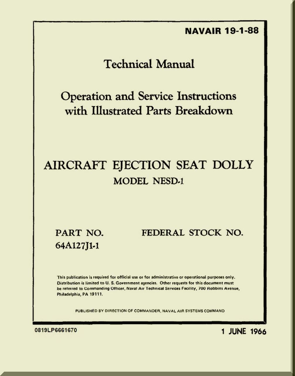technical manual operation and service instructions with rh pinterest com navair technical manual 00-25-8 NAVAIR Publications