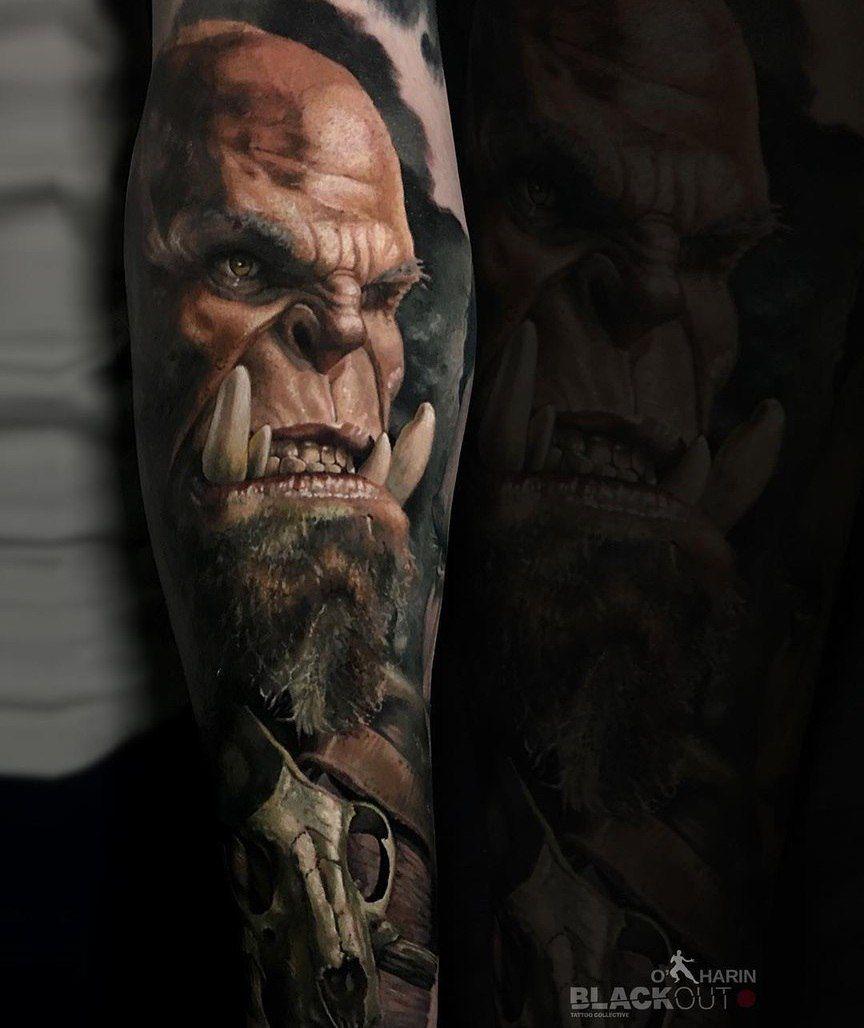 Tattooshka ТАТУИРОВКИ menus tattoos pinterest tattoo