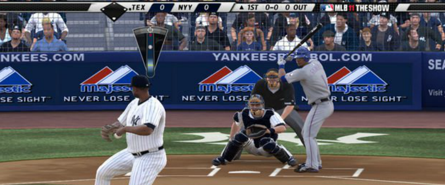 Best Way To Watch MLB Baseball Games Free Online KODI