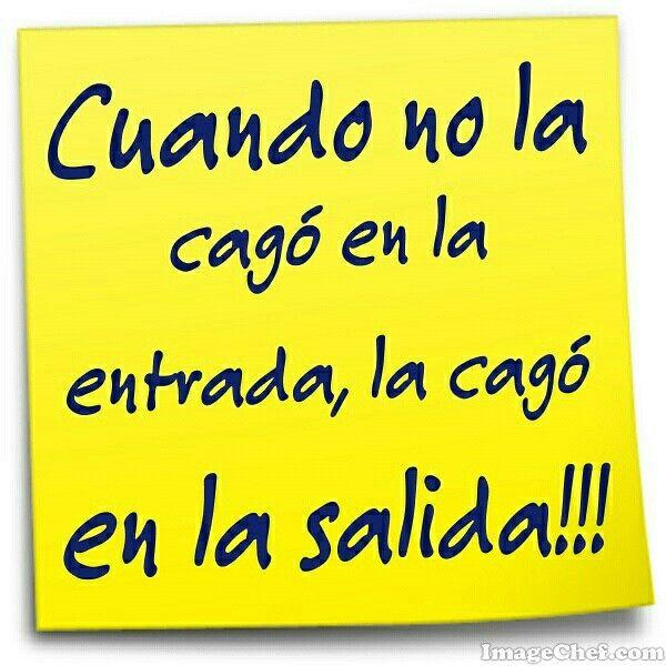 #notas #humor #imagechef #indirectas #sarcasmo #chiste #gracioso #morboso #erotico #medellin #frase #Colombianada #Colombia #instagram #pinterest #facebook #twitter #tumblr  @claudiagrajales1985