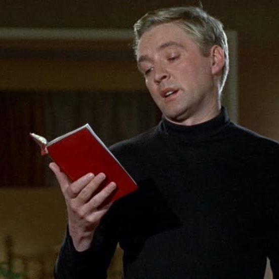 Fahrenheit 451  1966 Directed by Francois Truffaut  Fahrenheit 451  1966 Directed by Francois Truffaut