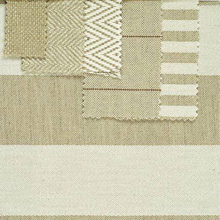 tissu lin et coton bio cogolin toiles de mayenne saint tropez ramatuelle grimaud pinterest. Black Bedroom Furniture Sets. Home Design Ideas