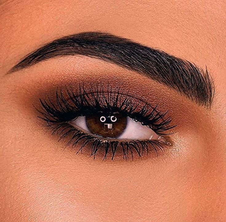 Photo of Top 10 Eyeshadows for Brown Eyes