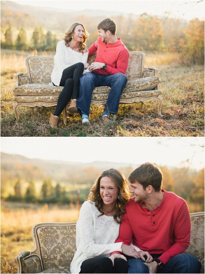 owner and Knoxville wedding planner at @HoneyBee Events - Click to learn more! | Mine & Dustins Photo Shoot :) | Pinterest | Photography