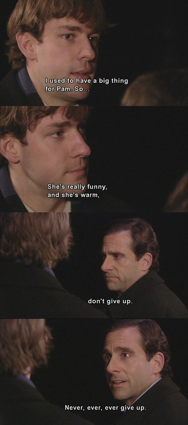 Pin By Riley Shurtz On My Favorite Shows The Office Show Office Quotes The Office