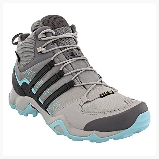 Sports & Outdoor Shoes adidas Womens Terrex Fast GTX
