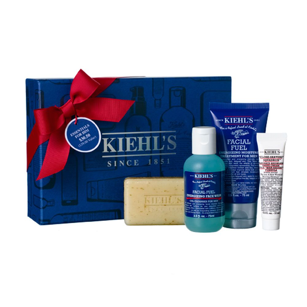 Essentials for him gifts gift set mens shaving gifts