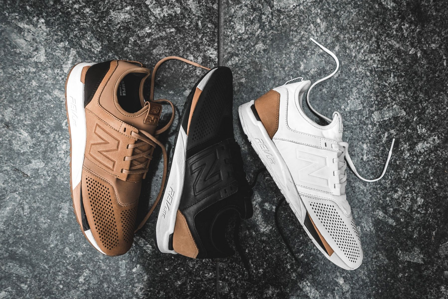 new balance 247 luxe for sale