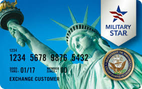 Military Star Card Credit Limit Increase Is Simply The Expansion Of The Amount You Can Have In Your Account Military Military Star Credit Card Apply Military