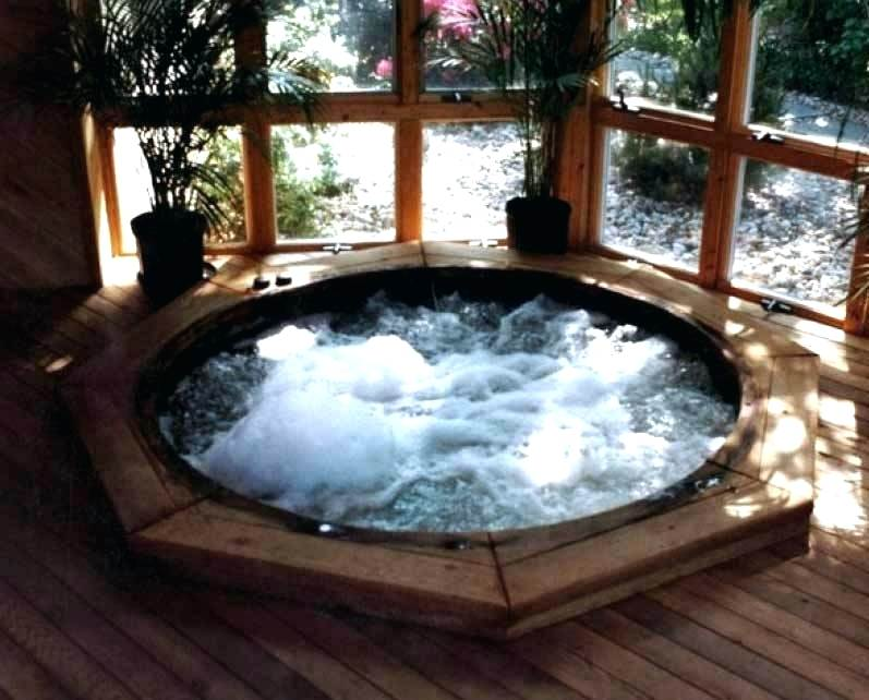 indoor hot tub tubs near me private 5 ventilation tips