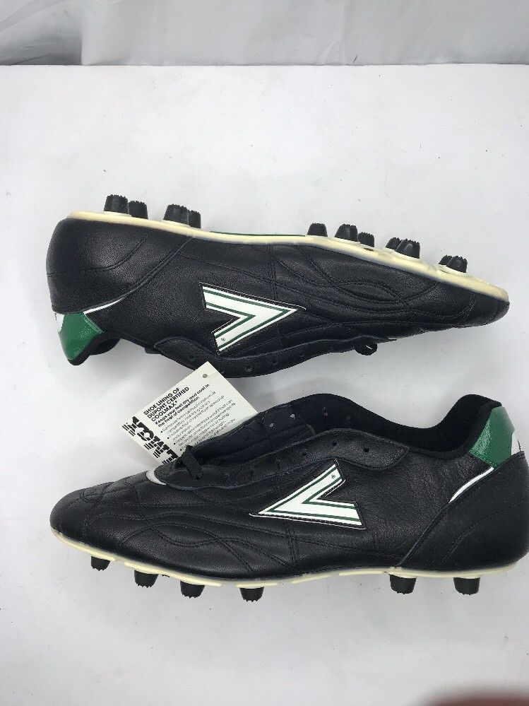 1990 Adidas Italia 90 Football Boots *In Box* Kids FG