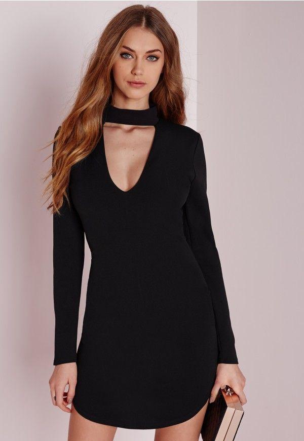 Coast Black Dresses Marci Shift Dress 2015480 Coast Fashion Shift Dress Coast Dresses Uk