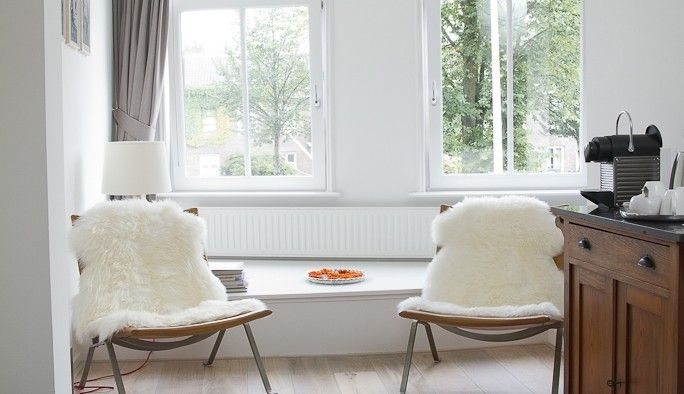 Wollz Bed & Breakfast, Amsterdam - Bedandbreakfast.nl