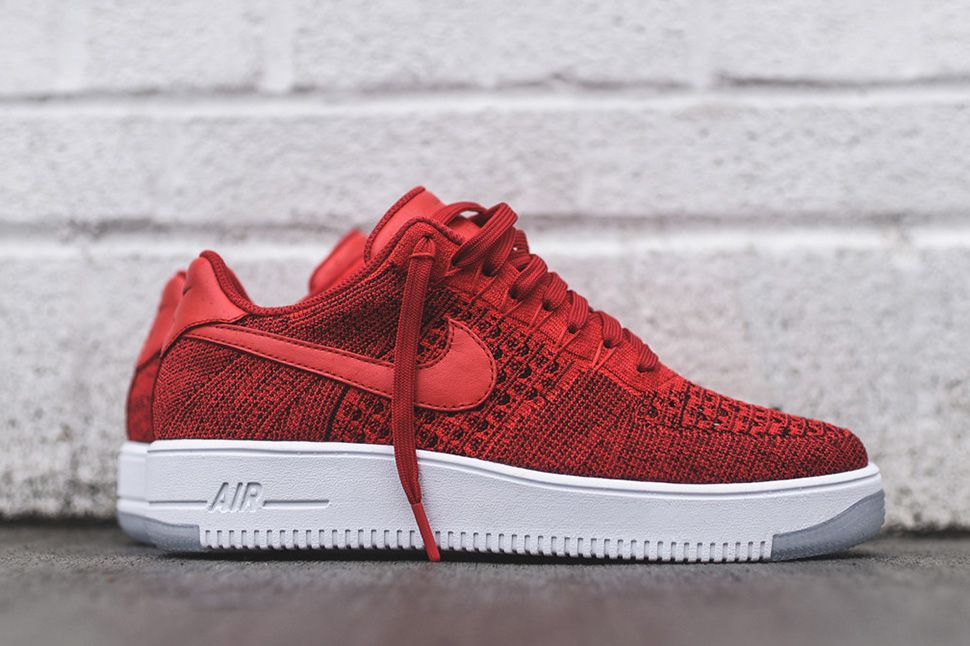 Nike running shoes women, Nike air